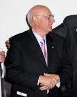 Antonio Ghiorzo