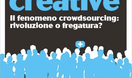 masse creative croudsourcing