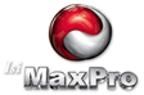 MaxPro rip