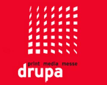 logo drupa