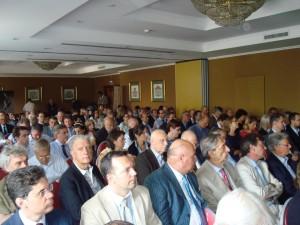 partecipanti assemblea