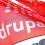 drupaflag1