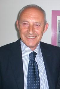 Giorgio Marinello