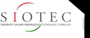 logo Siotec
