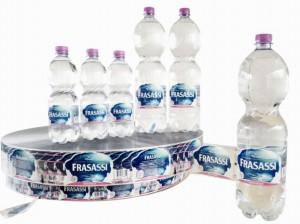 Acqua Frsassi