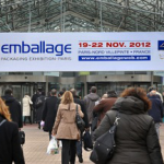 emballage1