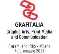 Grafitalia13