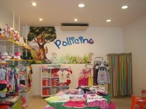 Pollicino_3