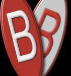 B+Blogo