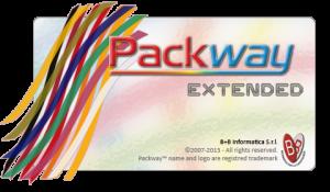 Packway1