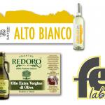 Una delle specialità di FE sono le etichette per vino