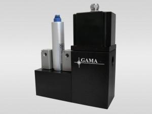 Il sistema G29 per il controllo della viscosità e del pH degli inchiostri
