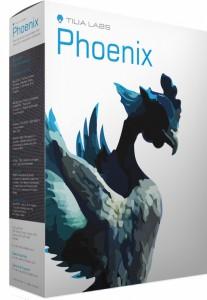 Il software Phoenix di Tilia Labs