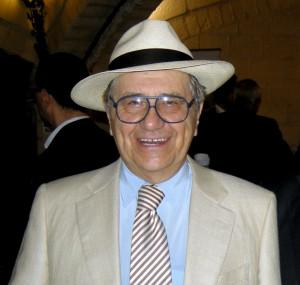 Edoardo Elmi