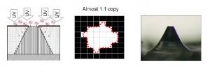 DigitalFlex_geometriapunto_dettaglio