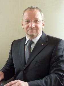 David Helsby