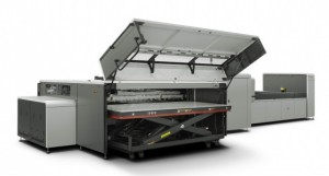 HP Scitex10000