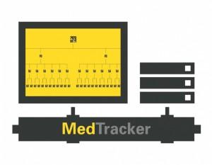 Schema del Med Tracker