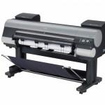 Canon imagePROGRAF iPF8400S
