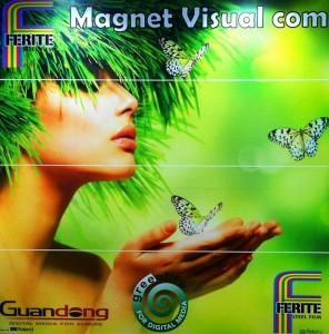 Magnet Visual Com di Guandong