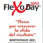 FlexoDay