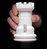 Diamo scacco al mercato con la stampa 3D
