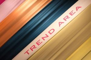 area__trend_077