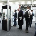 Interesse intorno alle stampanti 3D