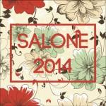 salone2014_evi