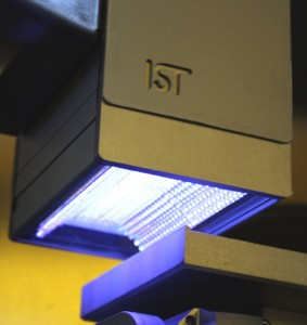 sarà facile sostituire le lampade con i sistemi UV LED