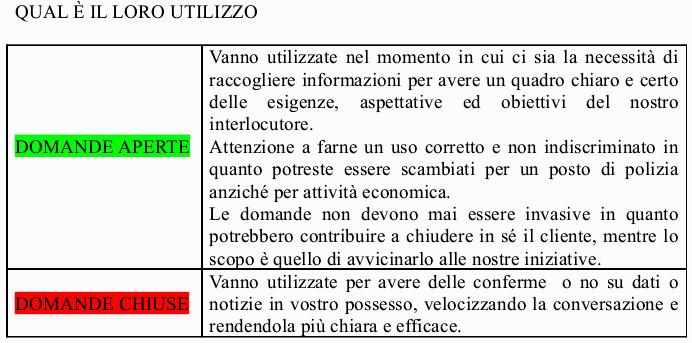 Prontezza_tab3