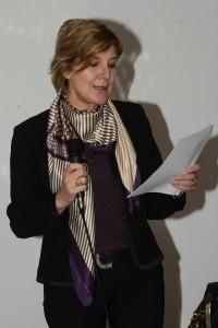 Celestina Volpatti