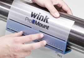 ProMount di Wink