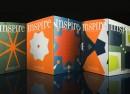 IGG_inspire_ev