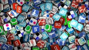 social_network4
