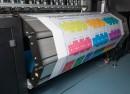 Con competenza e prove accurate Jet Set risolve i problemi di inchiostri e supporti