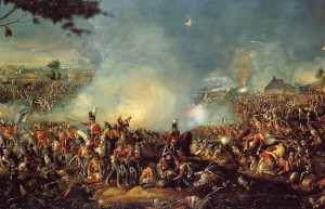 waterloo1