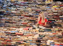 librifiliera