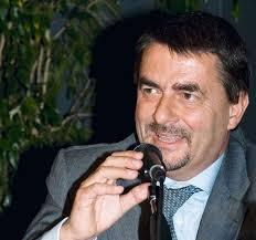 Pietro Lironi, nuovo presidente della Filiera Grafica, Carta