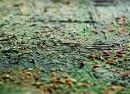 Dar3D_Details_Green_on_paper