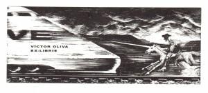 Alvarez Marsal Albert (E) – 1992, Cliché (P1)