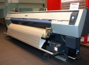 MIM_pr16004_TS500P-3200 - one of Mimaki's latest releases