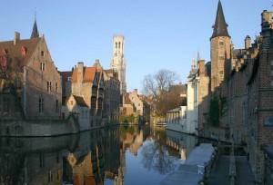 Brugges_grachten