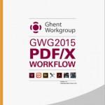 GWG2015_PDFX4_Workflow