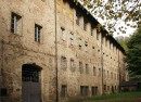 "Network Turistico Culturale ""Itinerari Scientifici in Toscana"
