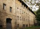 "Network Turistico Culturale ""Itinerari Scientifici in Toscana"