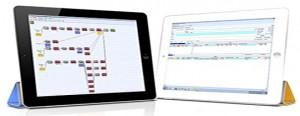 E' possibile elaborare dei preventivi in modo facile e veloce grazie alla corretta compilazione della scheda tecnica visualizzabile anche attraverso immagini che rendono il flusso di produzione immediato e intuitivo.
