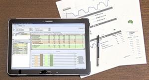 Tutti i dati inseriti confluiscono in un modulo di Analisi Direzionali che, attraverso la costruzione di base dati, ottimizzano il caricamento e l'esposizione del dato, arricchendolo di funzionalità specifiche dello strumento in modo da facilitare le decisioni e le valutazioni del top management