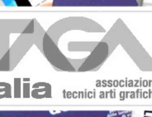 Workflow GWG2015 PDF/X