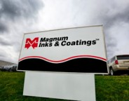 Magnum-Inks-Coatings-Sign-300